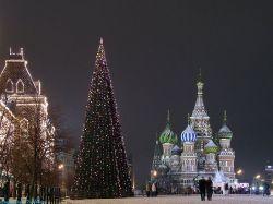 http://womanadvice.ru/sites/default/files/imagecache/width_250/novyy_god_v_rossii_tradicii_1_0.jpg