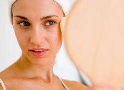 облепиховое масло в косметологии