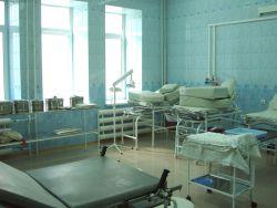 Записаться к врачу детская поликлиника толмачева
