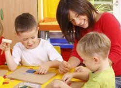 Обязанности и права родителей и ребенка