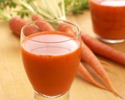 Картинки по запросу сироп из моркови