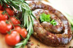 колбаса печеночная рецепт