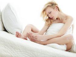Отеки ног при беременности что делать