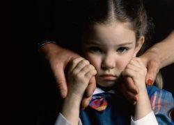 Написать отказ от родительских прав