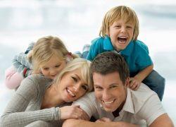 ответственность родителей