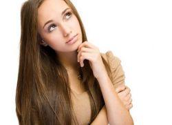 Беременность 20 недель боль в яичниках