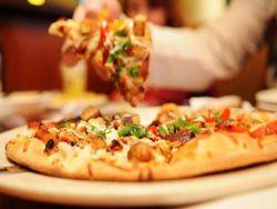 Пицца, рецепты с фото на m: 736 рецептов пиццы 1