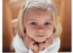 Запах изо рта у ребенка 2 года
