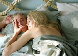Почему заводят любовниц женатые мужчины