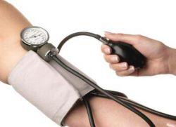 Высокое сердцебиение при нормальном давлении