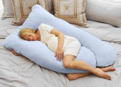 Можно ли спать во время беременности