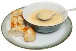 Гипоаллергенная диета рецепты 14