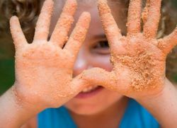 признаки глистов и паразитов в организме человека