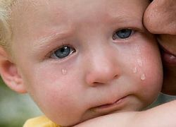 признаки диабета у детей 12