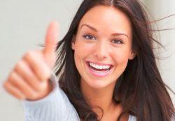 Тренинг по повышению самооценки женщины