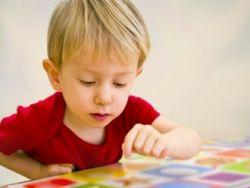 знакомства детей с детскими музыкальными инструментами