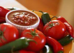 Рецепт лечо с томатной пастой