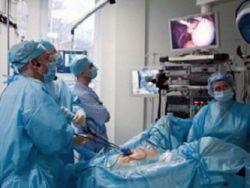 Боли после лечения кисты яичника