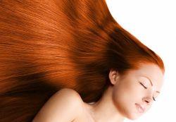 Характер по цвету волос у мужчин