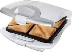 сэндвич тостер