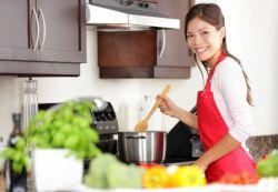 Можно ли есть кормящей маме щавелевый суп