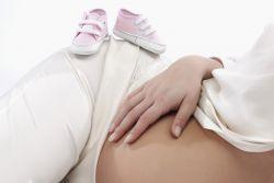 15 неделя беременности ощущения в животе шевеление