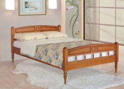 Скрипит кровать что делать