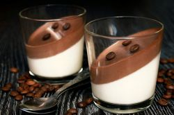 сладкие десерты