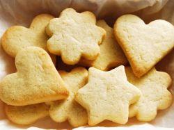сметанные печенье рецепты