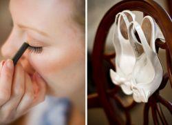 Список что надо на свадьбу