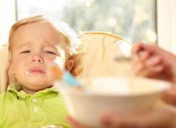 Супы для детей до года рецепты