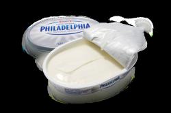 Сливочный сыр для крема какой купить