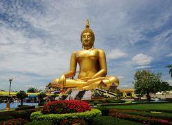 Чего не надо делать в тайланде
