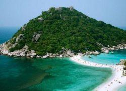 Как дешево уехать в таиланд