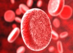 Повышенные тромбоциты при беременности