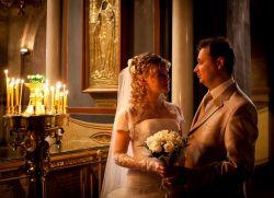 Помолвка, традиции и обряды Venchanie_posle_svadby