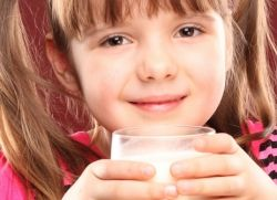 Витамин д3 для детей