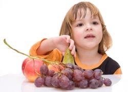 Если у ребёнка плохой апетит Vitaminy_dlya_appetita_detyam