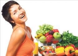 Комплексные витамины для иммунитета