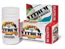 Жидкий витамин е масло для волос
