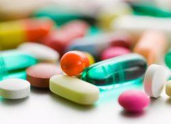 Жевательные витамины для подростков