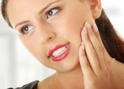 Лечение носовое кровотечение причины у взрослых из одной ноздри
