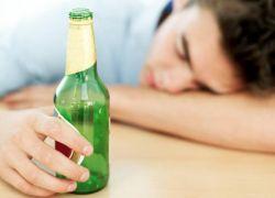 Влияние алкоголизма на подростка профилактика алкоголизма презентация скачать