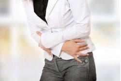 Симптомы выкидыша