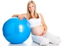 Высокий пульс при беременности