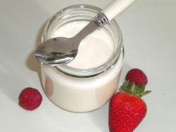 йогурт в хлебопечке рецепт
