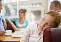 Задержка психического развития у взрослых