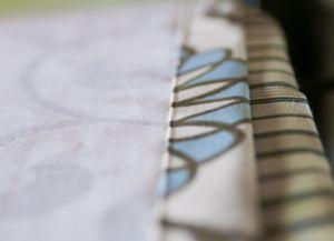 Как сшить шторы своими руками пошаговая инструкция