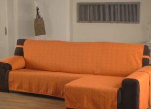 Чехол на угловой диван12