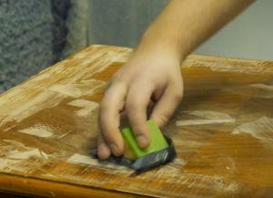 Переделка мебели своими руками - идеи11
